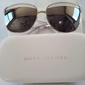 Marc Jacobs Sunglasses (NWOT)